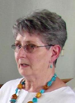 Allison Viebrock