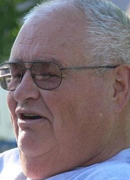 Larry Peterson
