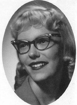 Linda Benner