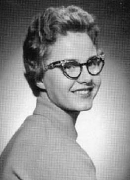 Phyllis Schick
