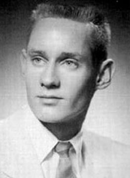 Larry Schick