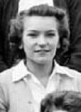 Jeannette Mittelstaedt