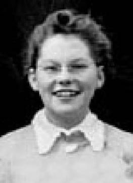 Elsie Osborne