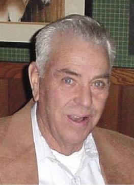 Alan Badten