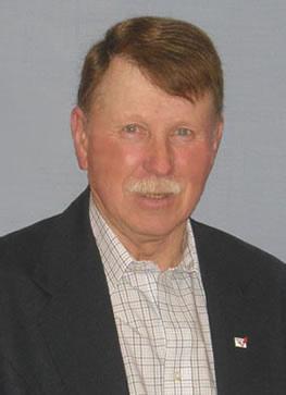 Sid Viebrock
