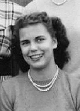 Arlene Ostrom