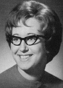Myrna Viebrock