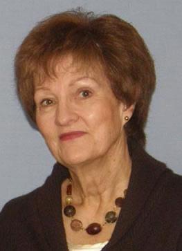 Diane Brandt