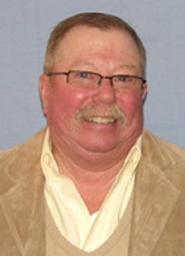 Dennis Viebrock