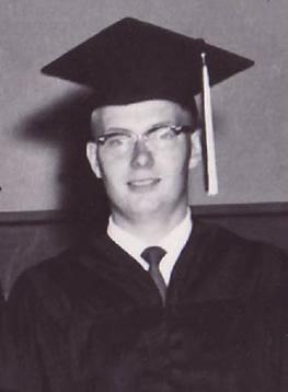 Tony Viebrock