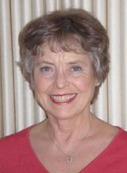 Kathleen Sutor