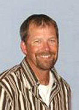 Eric Biggar