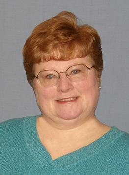 Cindy Schettler
