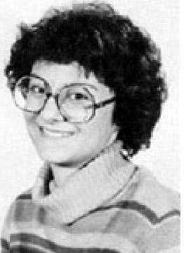 Lynn Ludeman