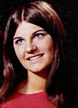 Jana Adler