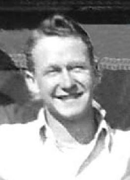 Wm. Nollmeyer