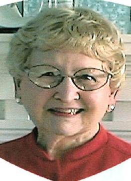 Lois Volz