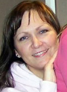 Kristie Loebsack