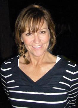 Karen Loebsack