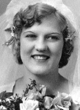 Amelia Jordan