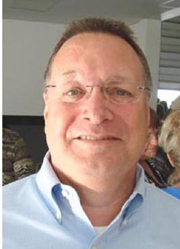 John Buse
