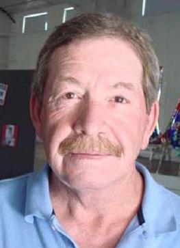 Kerry Coonan