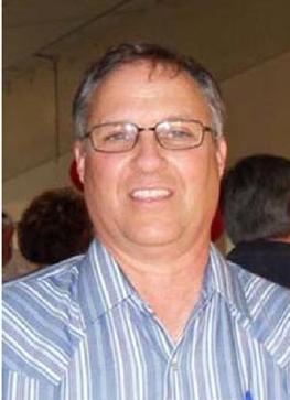 Paul Swarat