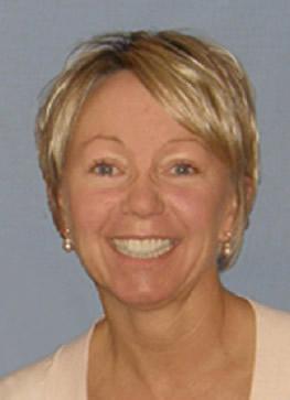 Amy Witten