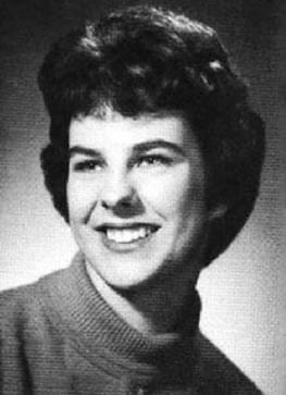 Pam Besel