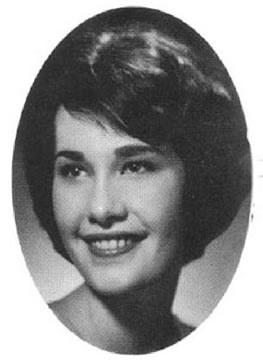 Marilee Mitchell