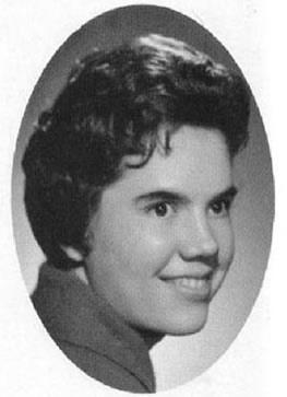 Lois Gimbel