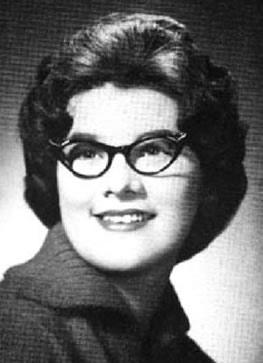 Linda Hannahs