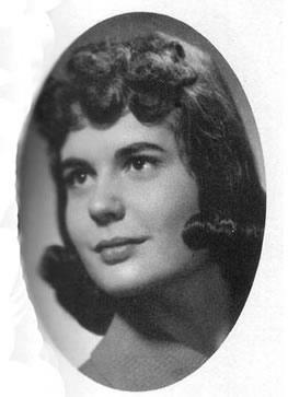 Karen Jensen
