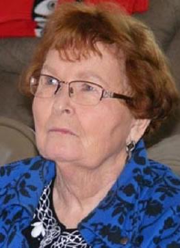 Diane Ripley