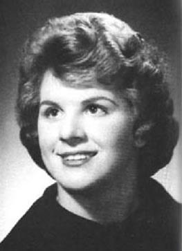 Darlene Mires