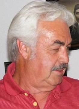 Bob Tomyn