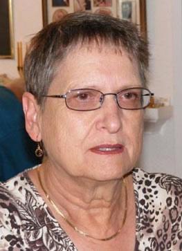 Kara Jordan