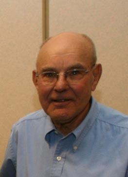 Dan Mittelstaedt