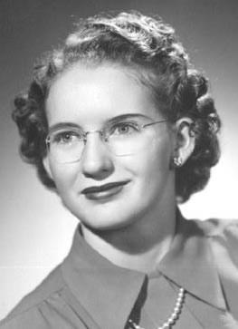 Elsie Dutton