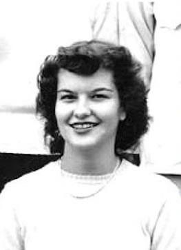 Ethel Berk