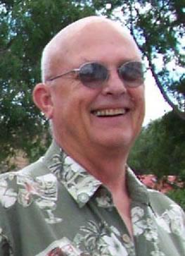 Glenn Ludeman