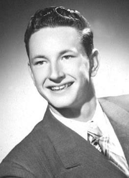 Harold Badten