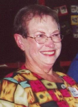 Kay Reid