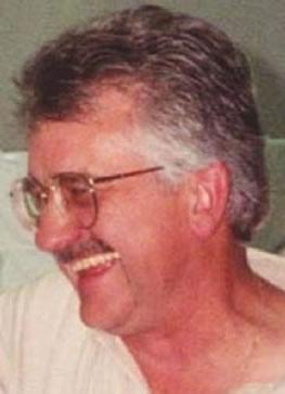 Ken Wilms