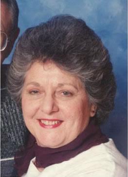 Leitha Vetter