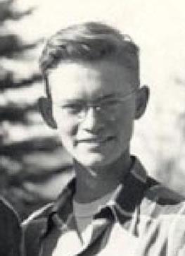 Merle Jacobsen