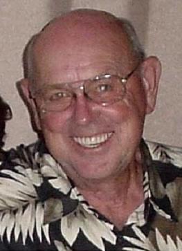Ray Witten