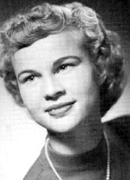 Carol Obergh