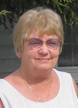 Karen Hite
