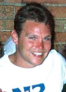 Steve Thompsen